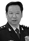 Li Zuocheng