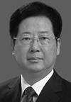 Lou Yangsheng